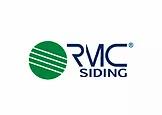 rmc logo.webp