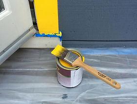painters-tape.jpg