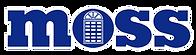 Footer_Moss_Logo.png