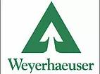 weyerhaeuser-logo.webp