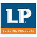 L P Building Products.png