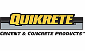 quikrete-logo.webp