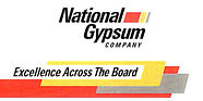 national-gypsum-tagline.jpg