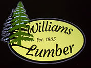 Logo williams lumber.jpg