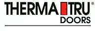 Therma-Tru_Doors31.webp