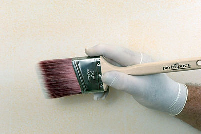paint brush.jpg