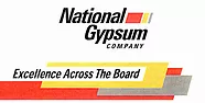 national-gypsum-tagline.webp