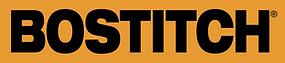 Bostitch_logo.png