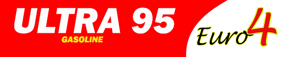 ultra 95.png