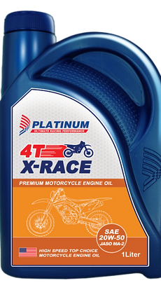 products_motor_4txrace-250x450_c.png