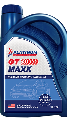 products_GD_gtmaxx.png