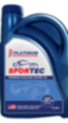 products_GD_sportec.png