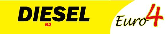 diesel b2.png