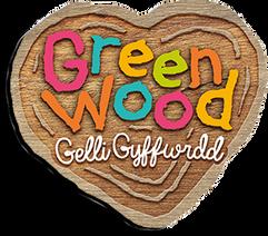 greenwood pleasure park
