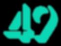49 Logo-green.png