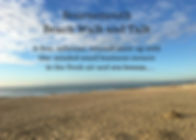 beach walk and talk.jpg