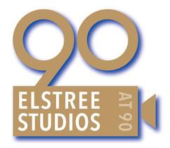 elstree studios