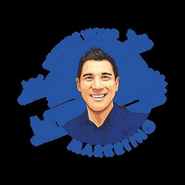 DOMINIC WONG logo REV1.png