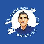 DOMINIC WONG logo white.jpg