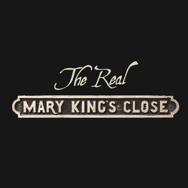 real mary kings close edinburgh