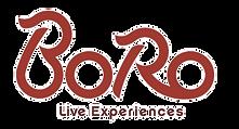 BoRo%20Live%20Experience%20logo_edited.p