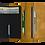 Thumbnail: Secrid Twinwallet Vintage Ochre
