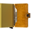 Thumbnail: Secrid Miniwallet Cleo Ochre