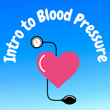 26:11 -- Intermediate What does blood pressure mean? How is it measured?