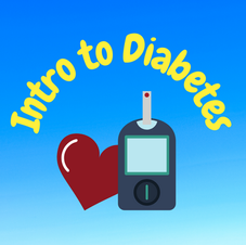 26:55 -- Beginner What is diabetes and why are sharp things involved?