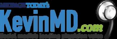 KevinMD.logo.webp