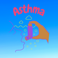 30:53 -- Intermediate What is asthma? Why do people use inhalers?