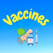 30:34 -- Beginner How do vaccines work?  Are there different types?