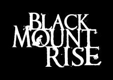 (c) Blackmountrise.ch