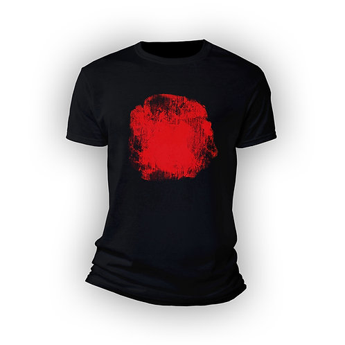 Red-Dot Shirt Men