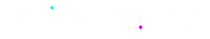 KR+Logo+1+pinkteal.png