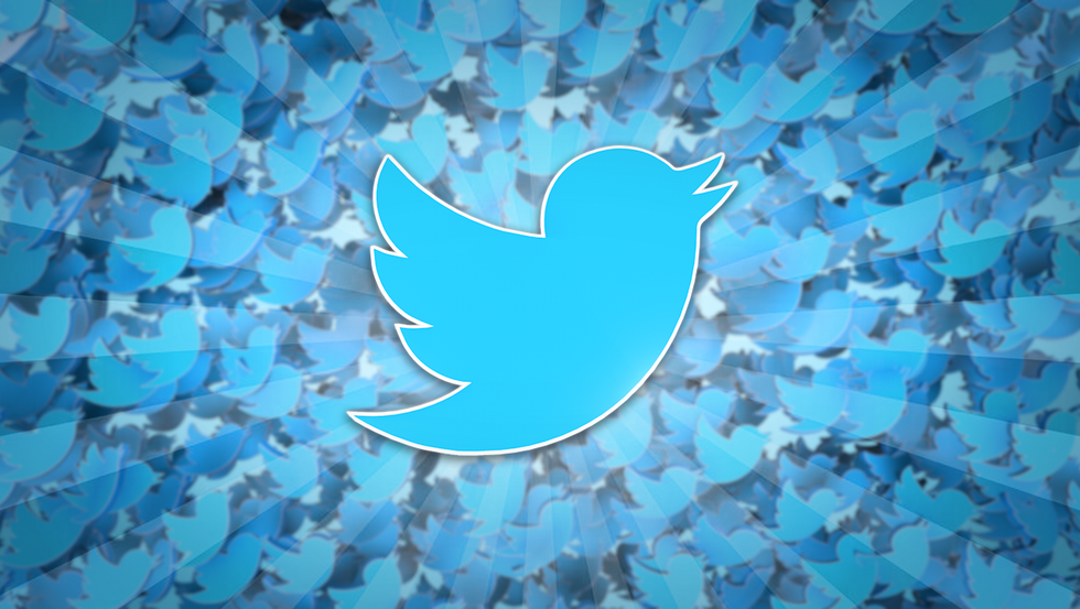 TwitterLogoPSv2.png
