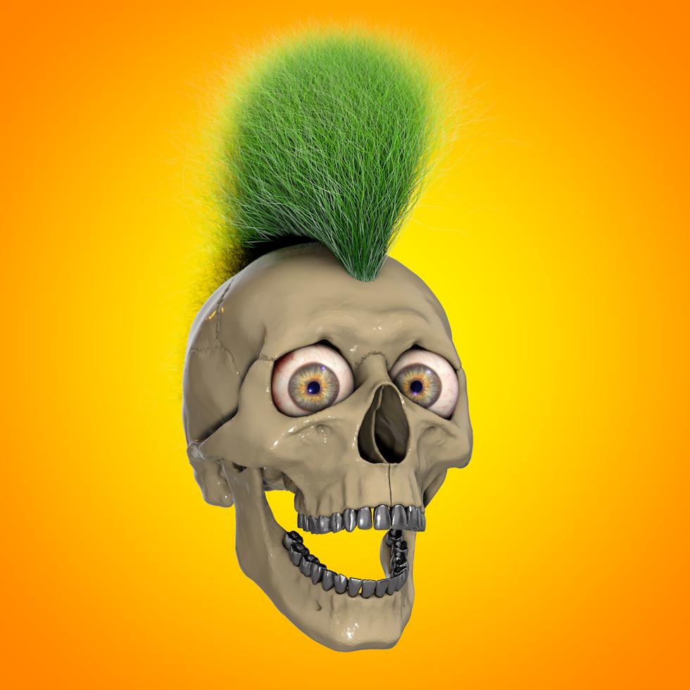 MohawkSkullFinal.png