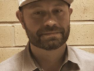 Tom Karren - CEO Vantage Pest Control