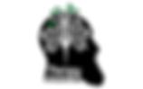 logo-raster4-1080x675 (1).png