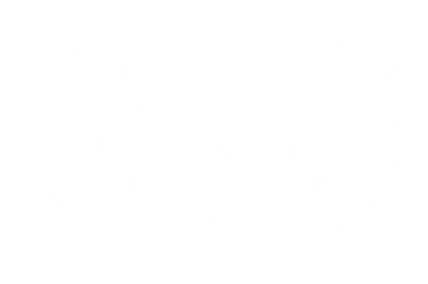 OFFICIAL SELECTION - Buenos Aires Intern