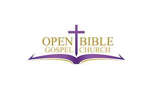 OBGC Logo.jpg