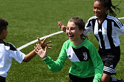 U10 (2012)Girls- Academy.JPG
