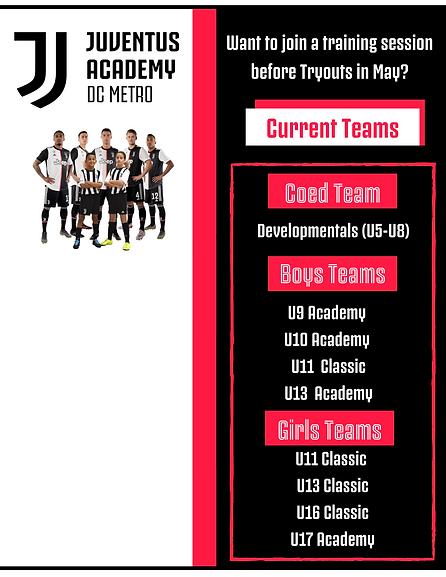 Current teams.png