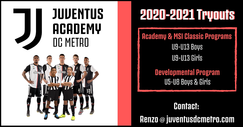 website ad Juve 2020-2021 Tryouts.png