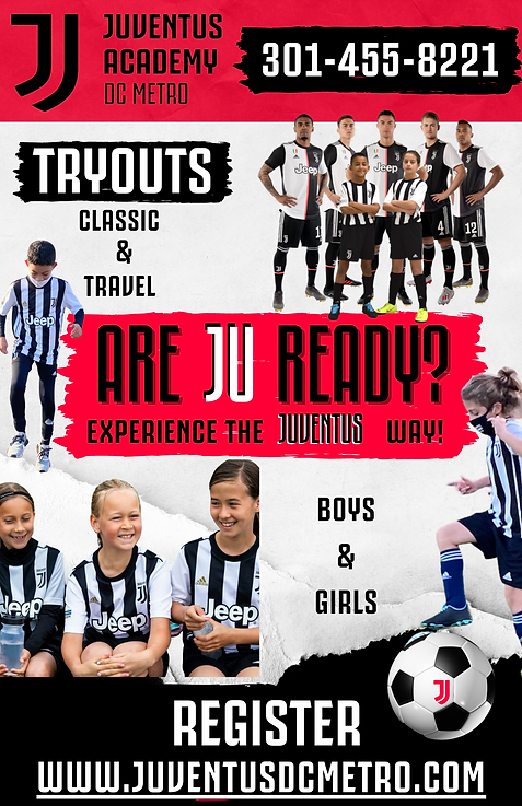 Juve tryouts 2021.png