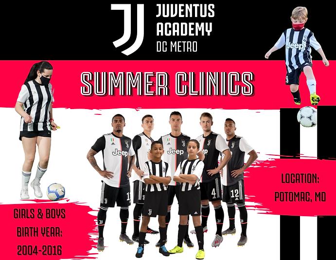 juve summer clinics 2021.png
