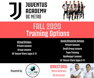 fall training options 2020.png