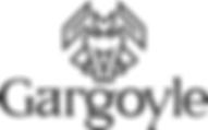 Gargoyle Logo.png