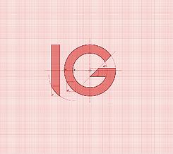 IG-tech-logo3.png