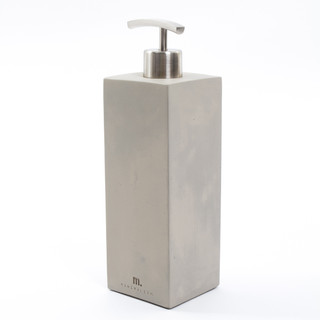 SOAP DISPENSER(L)